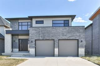 Residential Property for sale in 2147 Bakervilla St., London, Ontario