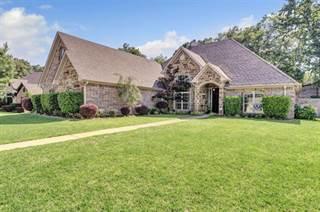 Single Family for sale in 8421 Castleton Way, Tyler, TX, 75703