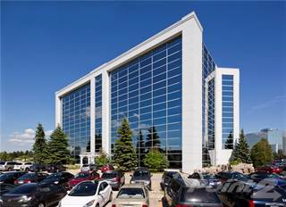 Office Space for rent in 5575 North Service Road 401 C, Burlington, Ontario