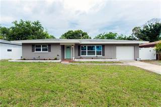 Single Family for sale in 1468 S BETTY LANE, Clearwater, FL, 33756