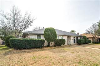 Single Family for sale in 1716 HEARTHSTONE Drive, Plano, TX, 75023