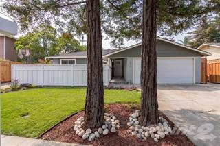 Single Family for sale in 670 Budd Avenue , Campbell, CA, 95008
