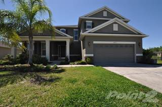Residential Property for sale in 2453 OSPREY WOODS Circle, Bithlo, FL, 32820