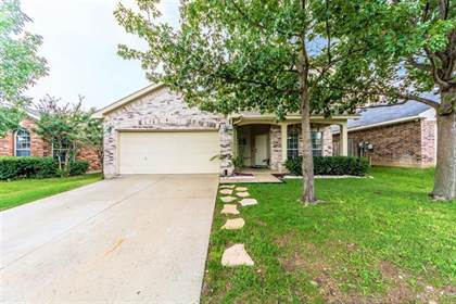Residential for sale in 1729 Ironworks Drive, Dallas, TX, 75253