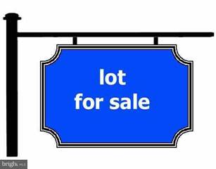 Land for sale in 23006 DEEP CREEK DRIVE, Lincoln, DE, 19960