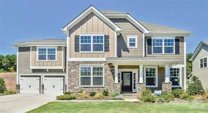Singlefamily for sale in 16922 Setter Point Lane, Davidson, NC, 28036