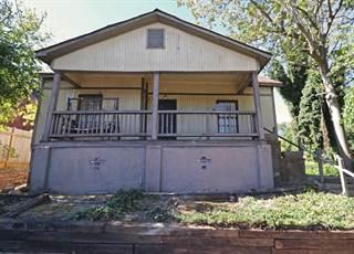 Multi-Family for sale in 179 SNCC Way SW, Atlanta, GA, 30314