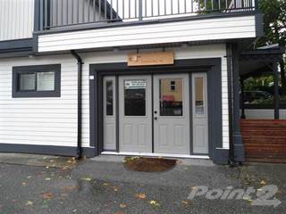 Office Space for rent in 120 23195 96 AVENUE, Langley Township, British Columbia