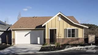 Single Family for sale in 640 Edgewood Loop, Angels, CA, 95222