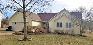 Single Family for sale in 1308 Harvey Lane, Rolla, MO, 65401