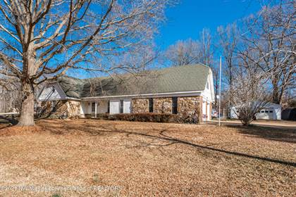 Residential Property for sale in 1154 Broady Road, Hernando, MS, 38651