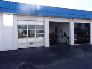 Comm/Ind for rent in 1080 COMMERCIAL WAY, Spring Hill, FL, 34606