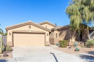 Single Family for sale in 3426 W LEISURE Lane, Phoenix, AZ, 85086