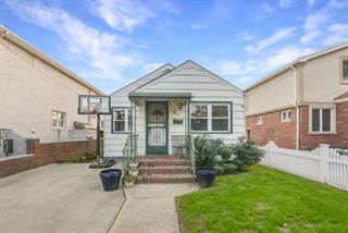 Single Family for sale in 2172  East 72 Street, Brooklyn, NY, 11234