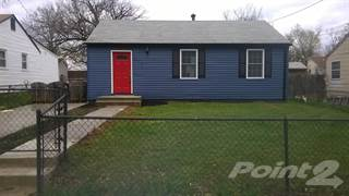 House for sale in 514 Longwood Drive, Rockville, MD, 20850