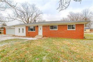 Single Family for sale in 526 Fabyan Road, Indianapolis, IN, 46217