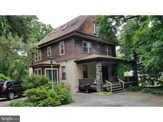 Multi-family Home for sale in 303 E HOLLY OAK ROAD, Wilmington, DE, 19809