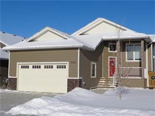 Residential Property for sale in 4313 53 Avenue, Taber, Alberta