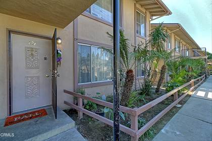 Residential Property for sale in 1925 Ginger Street 127, Oxnard, CA, 93036