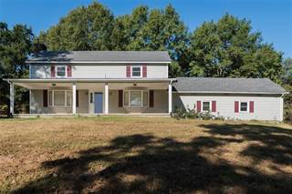 Single Family for sale in 181 Ralph Daniels Road, Providence, NC, 27315
