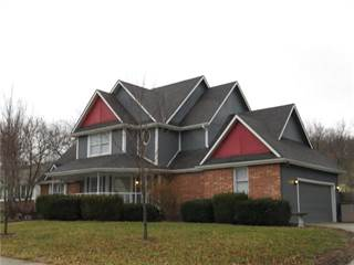 Single Family for sale in 2509 S Seminole Drive, Independence, MO, 64057