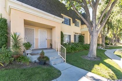 Residential Property for sale in 19110 Kittridge Street 5, Reseda, CA, 91335