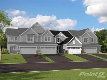 Multifamily for sale in 4118 Calder Lane, Lockport, IL, 60441