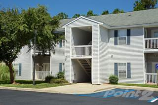 Apartment for rent in Summer Trace - Chestnut, Gulf Shores, AL, 36542
