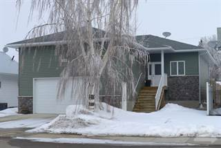 Residential Property for sale in 209 5th Ave East, Biggar, SK., Biggar, Saskatchewan