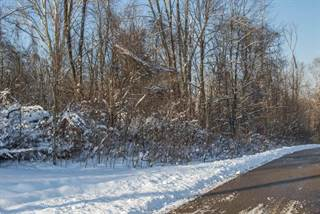 Land for sale in 149 Fallen Ash Drive, Granville, OH, 43023