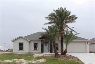 Single Family for sale in 14302 AQUARIUS St, Corpus Christi, TX, 78418