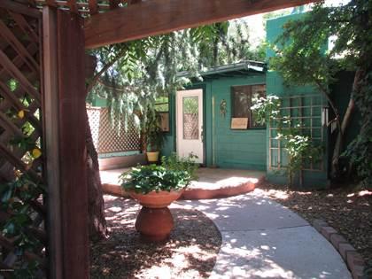 Residential for sale in 300 Birch Blvd, Sedona, AZ, 86336