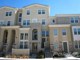 Townhouse for sale in 1972 Trento Loop, Milpitas, CA, 95035