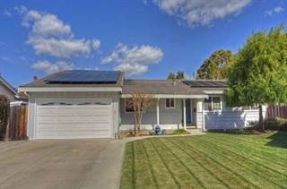 Single Family for rent in 36068 Ashton PL, Fremont, CA, 94536