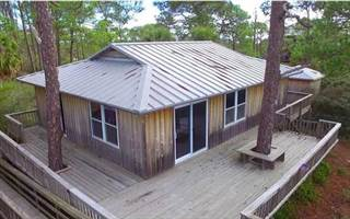 Dog Island, FL Real Estate & Homes for Sale: from $269,900