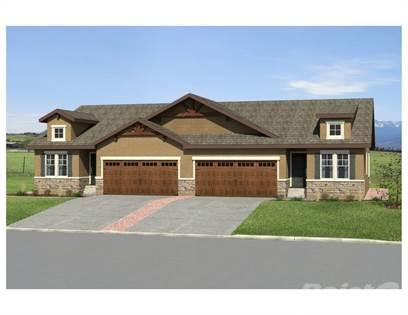 Singlefamily for sale in 4239 Hessite Loop, Colorado Springs, CO, 80938