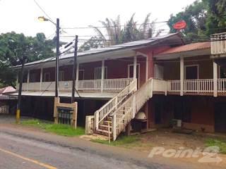 Multi-family Home for sale in West End Apartments, Roatán, Islas de la Bahía