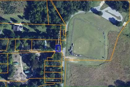 Lots And Land for sale in * Languille Ave, Marianna, AR, 72360