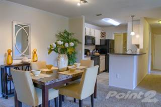 Apartment for rent in Kings Mill - The Majestic, Ferry Pass, FL, 32514
