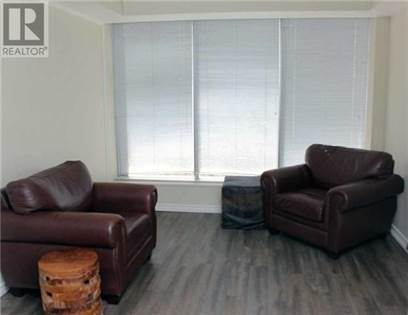 Office Space for rent in 92 CHURCH ST S, Ajax, Ontario, L1S6B4
