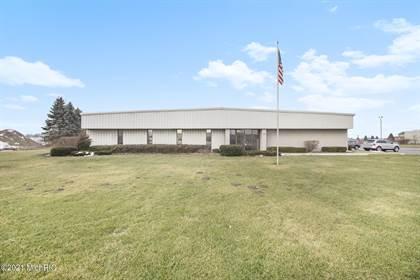 Commercial for sale in 2390 Pipestone Road, Benton Harbor, MI, 49022