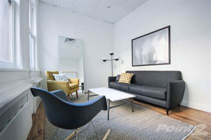 Office Space for rent in 99 University Place, Manhattan, NY, 10003