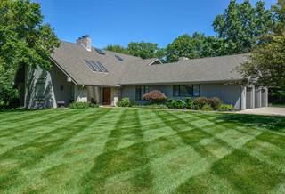Single Family for sale in 3727 E Cameron Avenue, Bloomington, IN, 47401