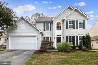 upper marlboro real estate homes for sale in upper marlboro md rh point2homes com