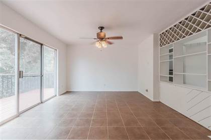 Residential Property for sale in 6600 Eastridge Drive 201, Dallas, TX, 75231