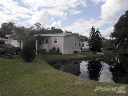 Residential Property for sale in 807 Petunia Way, Auburndale, FL, 33823