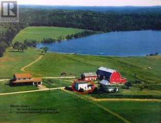 Farm And Agriculture for sale in 211 Lindsay Lake Road|Lindsay Lake (Musquodoboit Valley), Lindsay Lake, Nova Scotia