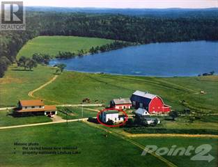 Farm And Agriculture for sale in 211 Lindsay Lake Road|Lindsay Lake (Musquodoboit Valley), Middle Musquodoboit, Nova Scotia