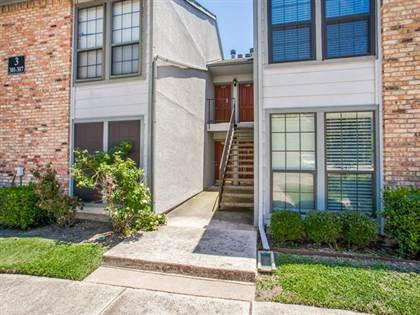 Residential Property for sale in 15151 Berry Trail 306, Dallas, TX, 75248