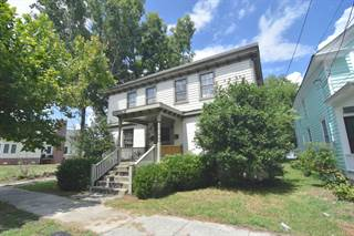 New Bern Apartment Buildings For Sale 4 Multi Family Homes